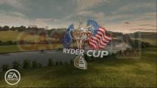 Tiger Woods PGA TOUR 11-screenshot_part3_08