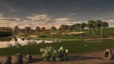 Tiger Woods PGA TOUR 11-screenshot_part3_12