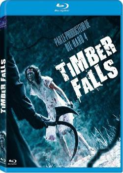 Timber Falls timber_falls_01
