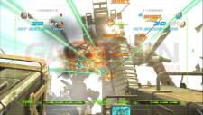 time_crisis_razing_storm_screenshots_21102010_011