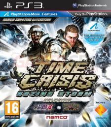 TimeCrisis_RazingStorm_PS3_Jaquette