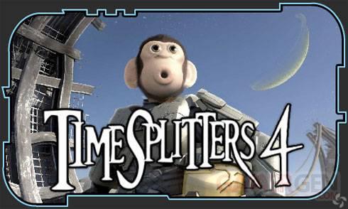 timesplitters-4-singe-image-28012011