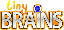 Tiny-Brains_05-06-2013_logo