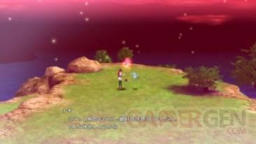 toki-to-towa-screenshot-22082012-20