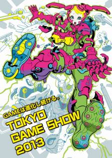 Tokyo-Game-Show-TGS-2013_artwork