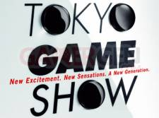 Tokyo-game-show-TGS