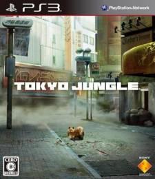 Tokyo-Jungle-Cover