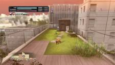 Tokyo Jungle DLC images screenshots 001
