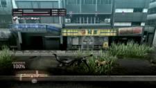 Tokyo Jungle DLC images screenshots 003