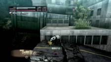 Tokyo Jungle DLC images screenshots 009