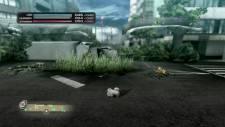 Tokyo Jungle DLC images screenshots 011