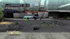 Tokyo Jungle DLC images screenshots 013