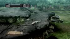 Tokyo Jungle DLC images screenshots 015