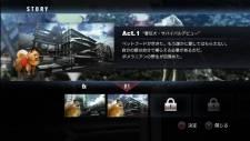 Tokyo Jungle images screenshots 001
