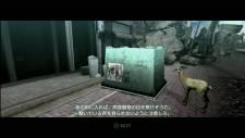 Tokyo Jungle images screenshots 012