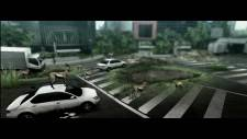 Tokyo Jungle images screenshots 016