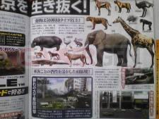 Tokyo-Jungle-Scan_3