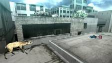tokyo-jungle-screenshot-05062012 (12)