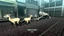 tokyo-jungle-screenshot-05062012 (15)