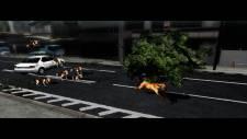 tokyo-jungle-screenshot-05062012 (18)