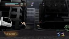 tokyo-jungle-screenshot-05062012 (20)
