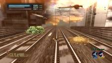 tokyo-jungle-screenshot-05062012 (23)