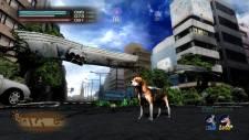 tokyo-jungle-screenshot-05062012 (28)