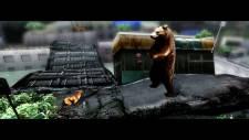 tokyo-jungle-screenshot-05062012 (31)