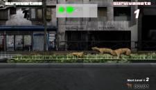 tokyo-jungle-screenshot-05062012 (32)