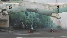 tokyo-jungle-screenshot-05062012 (34)