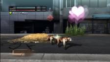 tokyo-jungle-screenshot-05062012 (3)