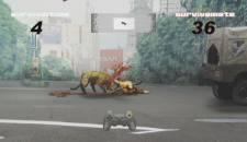 tokyo-jungle-screenshot-05062012 (41)