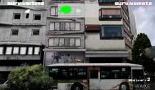 tokyo-jungle-screenshot-05062012 (42)