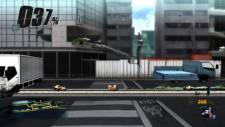 tokyo-jungle-screenshot-05062012 (43)