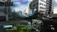 tokyo-jungle-screenshot-05062012 (44)
