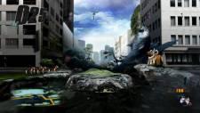 tokyo-jungle-screenshot-05062012 (45)