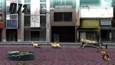 tokyo-jungle-screenshot-05062012 (49)
