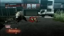 tokyo-jungle-screenshot-05062012 (6)