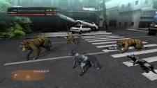 tokyo-jungle-screenshot-05062012 (8)