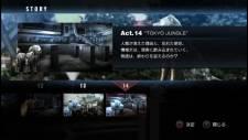 Tokyo_Jungle_screenshot_08062012 (36)
