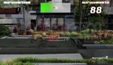 tokyo_jungle_screenshots_29102010_005