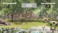 tokyo_jungle_screenshots_29102010_012
