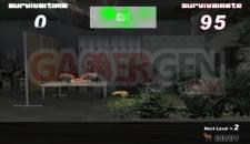 tokyo_jungle_screenshots_29102010_014