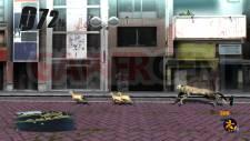 tokyo_jungle_screenshots_29102010_018