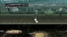 Tokyo Jungle screenshots images 006