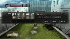 Tokyo Jungle screenshots images 008
