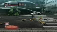 Tokyo Jungle screenshots images 012