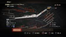 Tokyo Jungle screenshots images 014