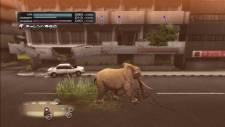 Tokyo Jungle screenshots images 025