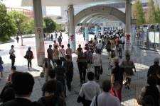 Tokyo2010_DAY05_001